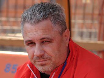De unde vine ura lui Sumi pentru Steaua? Traumele traite inainte sa ajunga la Rapid:  Si-au batut joc de mine in Armata