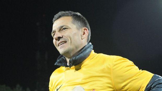 Adversarul neasteptat pentru Steaua la finala Cupei Romaniei! Surpriza uriasa pentru Galca la ultimul sau meci