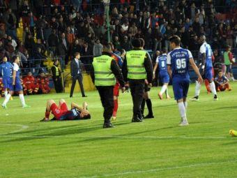Mutari de ULTIMA ORA in Liga I! Echipele de Europa League din Romania isi schimba antrenorii: Pe cine a ofertat ASA