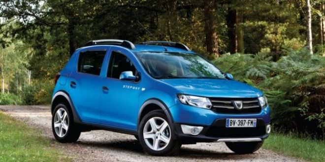 Dacia lanseaza modelele cu transmisie automata. Primii la care vor ajunge noile masini romanesti sunt rusii