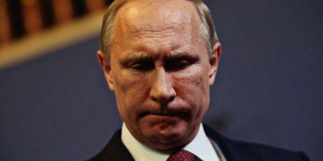Parfum de razmerita la Kremlin. O lovitura de stat impotriva lui Vladimir Putin pare din ce in ce mai posibila