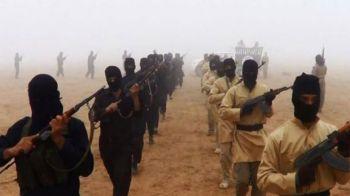 Cum a fost inventat, de fapt, Statul Islamic, cine il finanteaza si rolul SUA in acest fenomen
