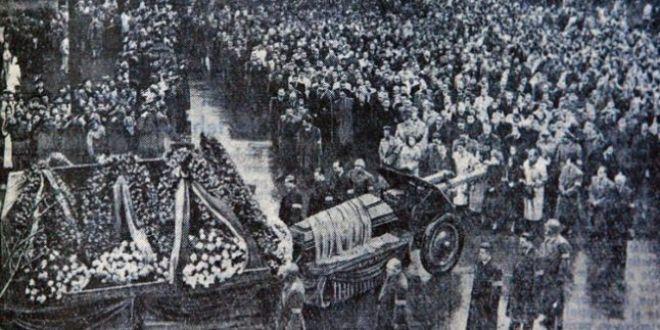 Misterele accidentuluI care ar fi putut schimba soarta Romaniei. Au vrut sovieticii sa-l omoare pe Ceausescu?