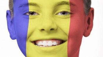 TOP Unde merita sa traiesti: orasul din Romania unde calitatea vietii e mai buna decat la Paris, Londra sau New York