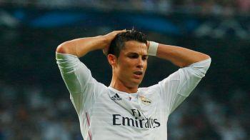 Se termina era lui Cristiano Ronaldo la Real Madrid? Cum vrea sa transforme Benitez echipa din sezonul viitor