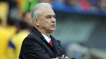 SE TRAGE IN RUSIA :) Romania, in prima urna pentru tragerea la sorti a preliminariilor Mondialului din 2018! Cum ar arata cea mai grea grupa