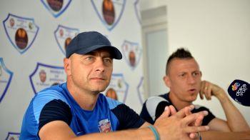 Polonezii au facut LEGIA la Botosani | Echipa lui Leo Grozavu e OUT din Europa League, dupa 0-4 la general cu Legia Varsovia