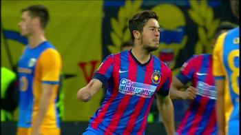"""""""Poate sa iti faca diferenta daca il castigi!"""" In ce situatie e Iancu, dupa ce a fost gonit de la Steaua de Becali"""