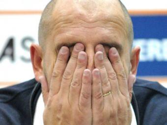 Hamouma ne-a spus pa-pa! Trei goluri dementiale, aplaudate chiar si de fanii mureseni: ASA Targu Mures 0-3 Saint Etienne