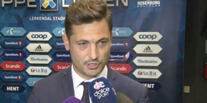 Adio bani, ADIO Europa! Radoi anunta ce urmeaza la Steaua in cel mai slab sezon european din ultimii 12 ani