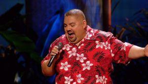 """Unul dintre cei mai tari comedianti din lume avea 200kg! """"Trebuie sa imi schimb glumele acum"""" Cum a ajuns sa arate acum! FOTO"""