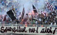 """Fostele echipe din Liga I fac legea in """"B"""": Rapid 3-0 Balotesti, Ceahlaul 2-0 Farul, Chindia 0-1 U Cluj! Vezi toate rezultatele"""
