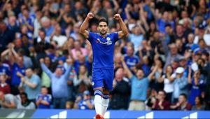 7 LUNI DE AGONIE! Falcao a inscris primul gol pentru Chelsea, ultima reusita fiind in ianuarie! VIDEO