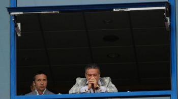 Noua Steaua se naste la PUSCARIE! MM si Popescu lucreaza de un an la proiectul unei noi echipe! Ambii sunt INTERZISI in fotbal!