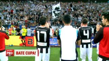 In primavara era finala Cupei Romaniei, acum e FINALA VIETII LOR! Transformarea incredibila a lui U. Cluj cu jucatori adusi din caminul studentesc. Ce arma secreta are Radoi