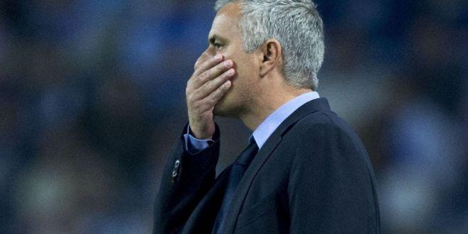 Sedinta de urgenta la Chelsea, soarta lui Mourinho a fost stabilita! Ce decizie a luat Abramovici dupa infrangerea cu Southampton