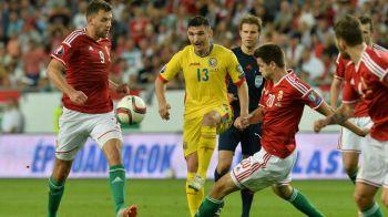 Maghiarii au pierdut calificarea directa in ultimul minut, dar au totusi motive de bucurie: Ungaria e cap de serie in playoff! Cum se impart cele 8 echipe