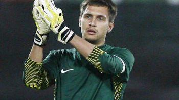 Tatarusanu e TERMINATOR pentru atacantii din Serie A! Ce scrie Gazzetta dello Sport despre titularul din poarta Romaniei