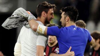 'Baiatul asta valoreaza 170 de milioane de euro!' Cum a ajuns un pusti de 16 ani sa coste mai mult decat Messi si Ronaldo