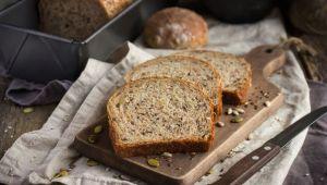 Nutritie. Cu ce sa inlocuiesti painea? 5 alternative