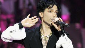 """Comoara descoperita in casa lui Prince, dupa moartea acestuia. """"Sunt suficiente pentru urmatorul secol"""""""