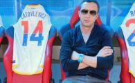 "Reghe confirma: ""E cel mai important transfer!"" Mihai Stoica se intoarce la Steaua dupa ce i-a fost acceptata cererea de eliberare"