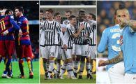 Barcelona, regina lumii in topul IFFHS. Cum arata clasamentul si marea surpriza: formatia lui Chiriches, peste Bayern, PSG si Real