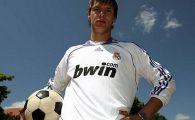 Reghe l-a gasit pe noul Szukala in Germania. Vrea sa transfere un jucator cu 2 sezoane in Bundesliga si 30 de meciuri pentru Real Madrid B