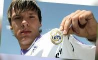 Secretele fotbalistului din Germania trecut pe la Real Madrid cu care Reghecampf vrea sa ia titlul la Steaua in 2016