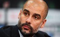 """Guardiola e intr-o situatie periculoasa!"" Legenda care il critica pe Pep dupa ce a anuntat ca pleaca in Anglia"