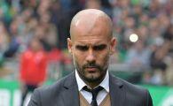 """Guardiola e supraevaluat! Si bunicul meu lua titlurile cu Barca si Bayern!"" Atac incredibil din Anglia la adresa lui Pep"