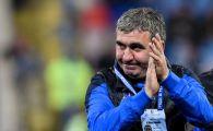 """Hagi ia oameni """"de titlu"""". Un secund al lui Galca din perioada Steaua a semnat cu Viitorul: """"Vreau trofee si aici"""""""
