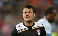 """S-a gandit la viitorul lui. Astra pierde enorm!"" Budescu pleaca in aceasta seara in Qatar! Transferul la Umm Salal S-A FACUT!"