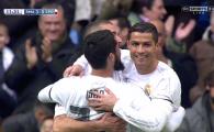 ASTA e cel mai scump transfer din istorie! Cat a costat-o, de fapt, afacerea Bale pe Real si ce a facut ca sa nu-l supere pe CR7