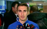 """""""Steaua? Nu am niciun regret!"""" Planurile celor 4 jucatori de la Craiova dupa ce mutarea la Steaua a picat"""