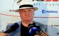 "Dragomir il anunta pe Ganea antrenor la FC Voluntari: ""Stiu tot despre el!"" Ganea NEAGA orice negociere :))"
