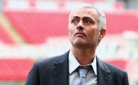 """""""Vom avea din nou un duel intre Guardiola si Mourinho!"""" Un renumit jurnalist italian anunta ca Mourinho semneaza cu Man United"""