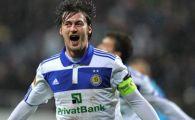Chiajna si-a prezentat achizitiile inaintea derby-ului cu Steaua! Cei 6 jucatori pe care i-a luat