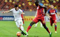 EXCLUSIV! Lucian Lipovan iti spune ce rezultate vor fi in etapa a 24-a din Liga I! :) Ce face Steaua la Chiajna