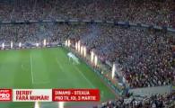 Derby la puterea a SASEA | Steaua si Dinamo se pot intalni de cinci ori pana la finalul sezonului, dar si in Supercupa. Rednic vrea cat mai multe batalii