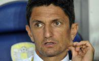 """Fantastic antrenor! Ne uitam la el ca la Pep Guardiola!"" Cine il compara pe Razvan Lucescu de ziua sa cu antrenorul lui Bayern"