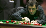 O'Sullivan se intoarce in Romania! Unde se disputa Campionatul European de snooker din octombrie