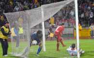 Unul a fost DESFIINTAT de Steaua, altul EXPULZAT de Dinamo, azi au ajuns cei mai in forma atacanti romani din 2016! Ce au reusit