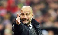 """Clauza """"anti Guardiola"""" pe care Barcelona mizeaza din vara, dupa ce Pep va ajunge la Manchester City"""