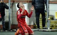 OFICIAL! Dinamo a anuntat stadionul pe care se joaca turul cu Steaua din Cupa Romaniei, joi, 3 martie, la 20:30, la ProTV
