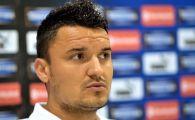 """""""Daca va veni alt antrenor va fi foarte dificil pentru Astra!"""" Cum comenteaza Budescu suspendarea de 6 luni a lui Sumudica"""
