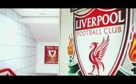Cum a impartit Romania in doua derbyul Liverpool - Man. United! Meciul saptamanii e LIVE la ProTV, joi, 22:00, in Europa League