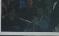 """Mihai Stoica recunoaste ca golul lui Adi Popa nu trebuia validat: """"Hai sa nu fim ipocriti!"""" A facut semn de hent, din reflex, si in timpul meciului :)"""