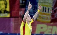 """""""Stanciu este un jucator de revazut"""" Ce scrie L'Equipe despre noul star al nationalei lui Iordanescu"""
