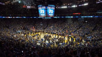 Recordul absolut din NBA a cazut! Golden State Warriors a doborat performanta istorica a lui Jordan si Bulls